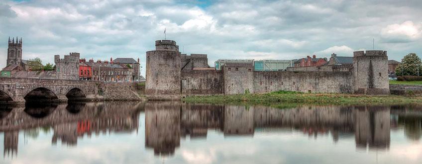Limerick Language Link Language Courses In Limerick