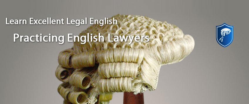 legal writing courses online